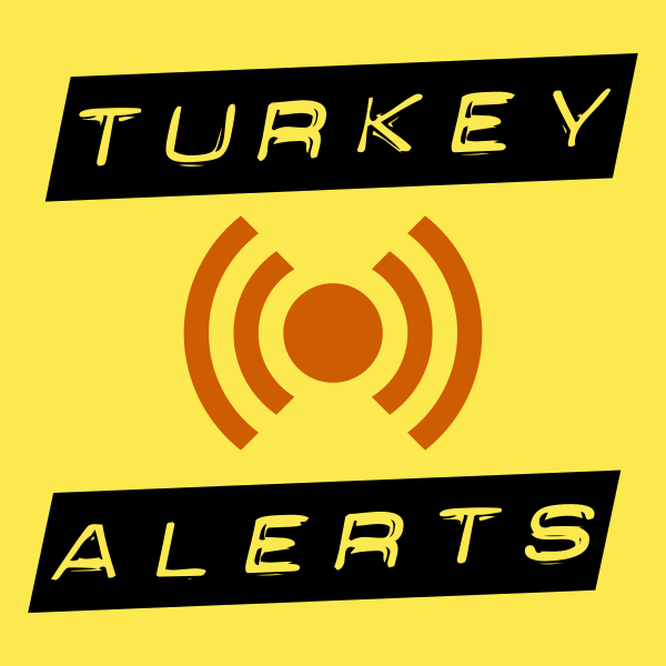 The TurkeyAlerts project will provide realtime notification of credible security threats in Turkey
